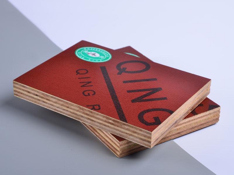 建筑模板价格一览表-奉贤建筑模板厂家-虹口建筑模板厂家