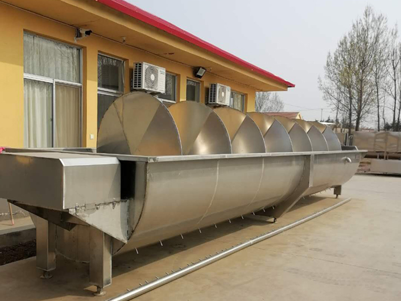 广东淘汰鸡脱酸排毒设备-贵州淘汰鸡脱酸排毒设备批发