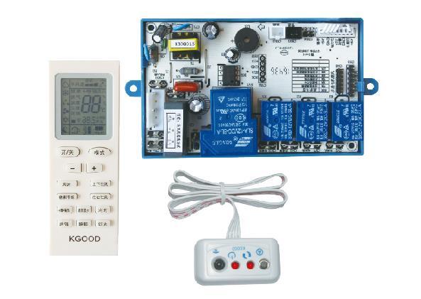 海信空调控制板系列(具体型号请点击查看详情)