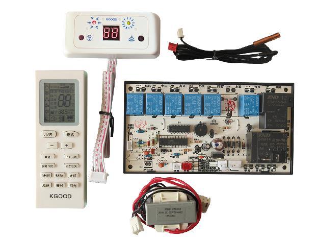 空调控制板哪里买-别致的空调控制板青岛厂家直销