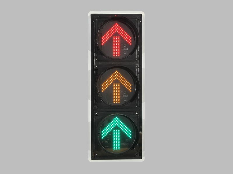 联网信号灯价格-智能行人过街信号灯厂商