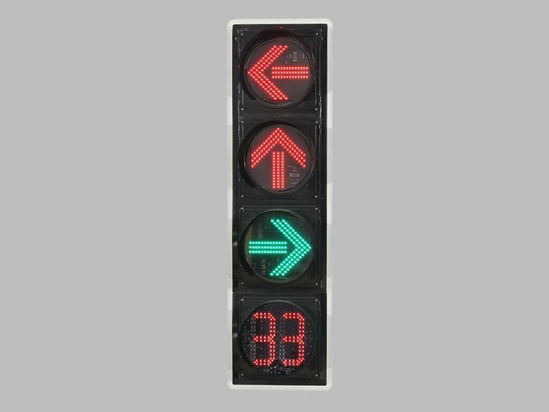 联网信号灯制zaoshang-辽宁联网信号灯生产基地