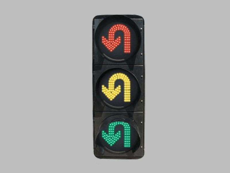 交通红绿灯供应商-智能行人过街信号灯电话