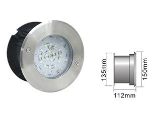 毕节泳池灯具-耐用的泳池灯具照明设备市场价格