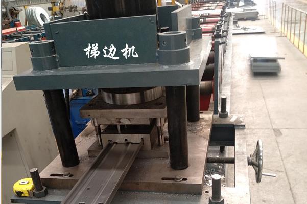 槽式电lan桥jia设备-电lan桥jia生产设备厂家-电lan桥jia生产设备价ge