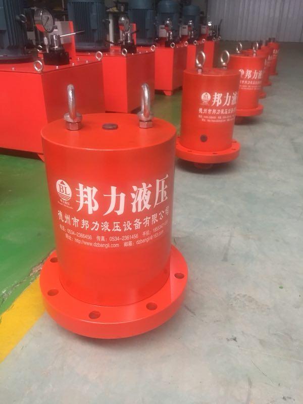 桥梁千斤顶-扬州千斤顶生产厂家-镇江千斤顶生产厂家