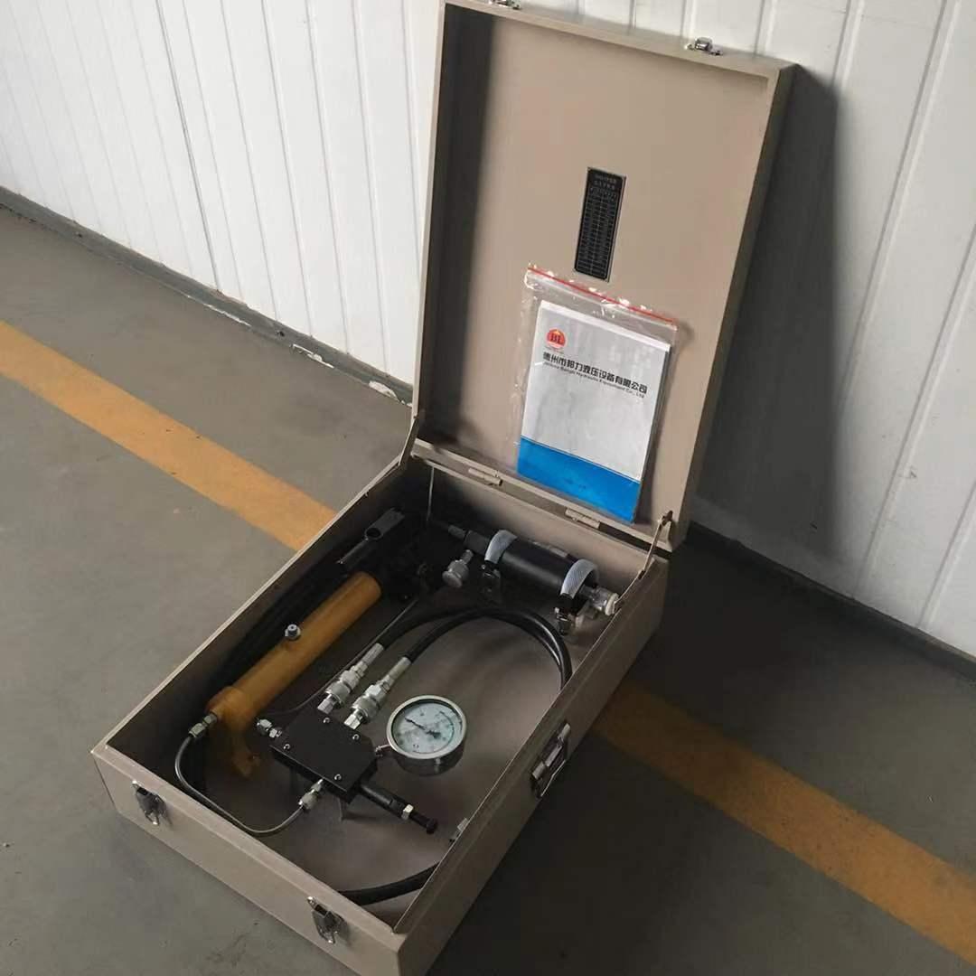 锥度配合油压拆卸工具种类-德州哪里有供应优良的锥度配合油压拆卸工具