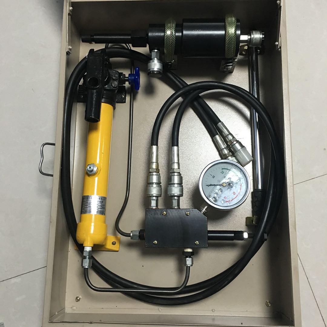 锥度配合油压拆卸工具供应商-供应山东实惠的锥度配合油压拆卸工具