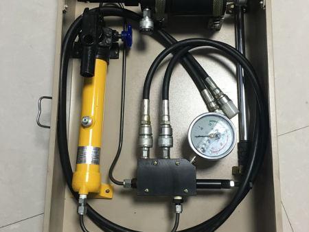 锥度配合油压拆卸工具行情-邦力液压高性价锥度配合油压拆卸工具出售