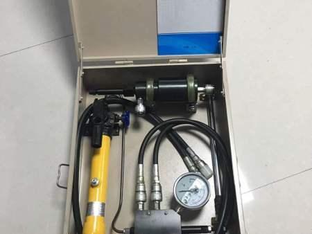 锥度配合油压拆卸工具价位-价格适中的锥度配合油压拆卸工具在哪买