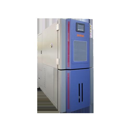 三箱高高温规范实验箱