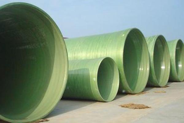玻璃钢管道-山东玻璃钢管道-浙江玻璃钢管道