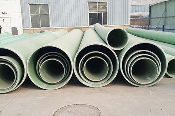 玻璃钢管道报价-山东玻璃钢管道工程-山东玻璃钢管道订做