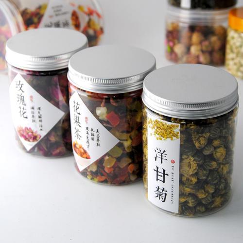 宁夏塑料罐,宁夏干果罐,宁夏茶叶罐