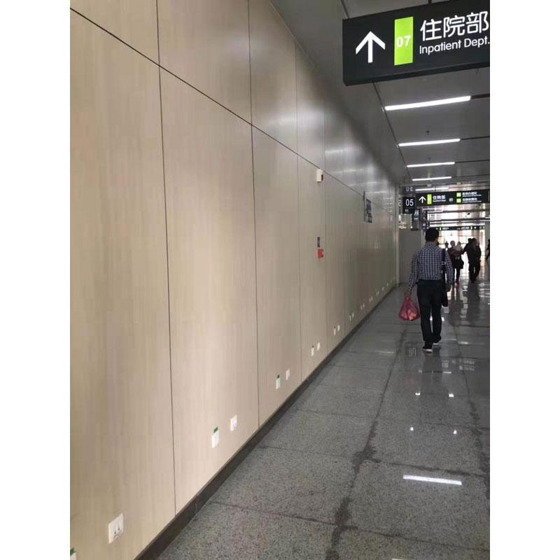 江苏常州冰火板厂家-冰火板合肥厂家-安徽合肥冰火板厂