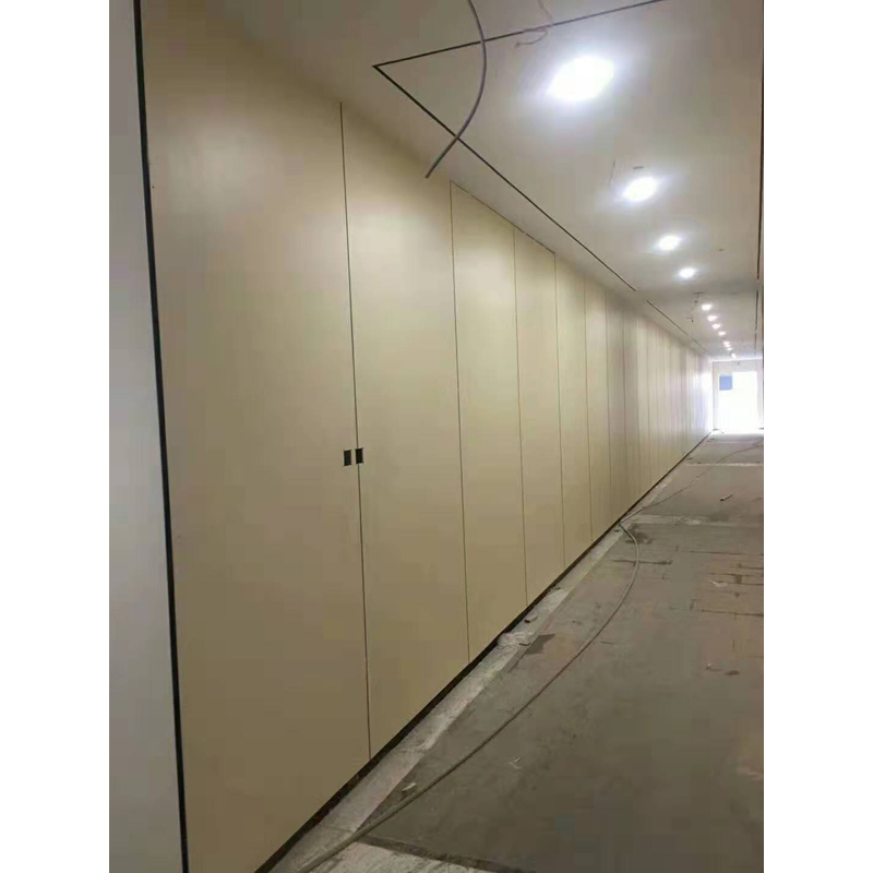 冰火板墙面-安庆医院冰火板-蚌埠医院冰火板