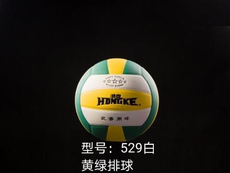 北京排球_哪里有銷售優良的排球