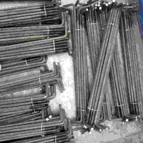 河北接触网支柱地脚螺栓-哪里可以买到优良钢结构地脚螺栓