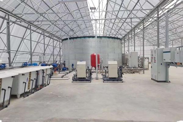 以色列进口施肥机-以色列进口施肥机一体化
