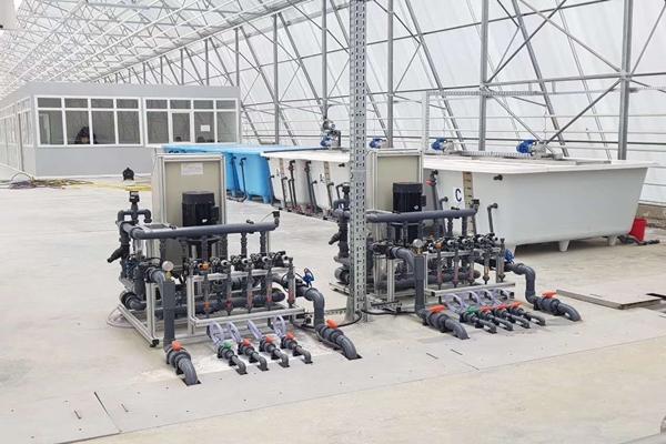 简易型水肥一体机,寿光简易型水肥一体机,简易型水肥一体机生产厂家