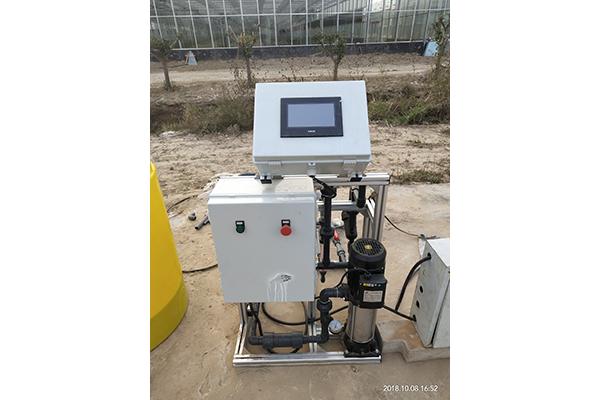 水肥一体机,水肥一体机,水肥一体机供应商