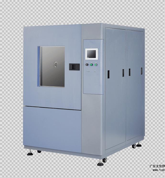 专业生产恒温恒湿试验箱,非标定制恒温恒湿试验箱厂家