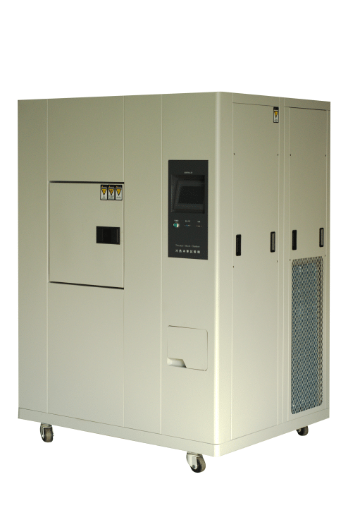 高低温冷热冲击-如何选购三箱式冷热冲击试验箱
