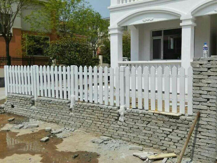 防腐木护栏生产厂家,防腐木防护栏,防腐木防护栏供应商