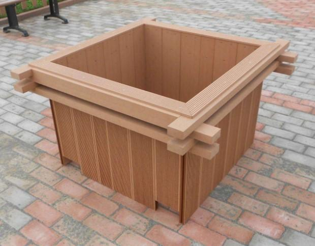 木制花箱定做,木制花箱价格,木制花箱哪家好
