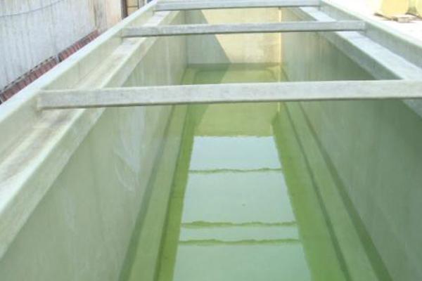 福建玻璃钢防腐-铁岭玻璃钢防腐-合肥玻璃钢防腐