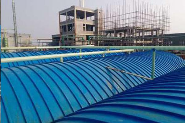 集气罩加盖工程-郑州集气罩加盖-南昌集气罩加盖