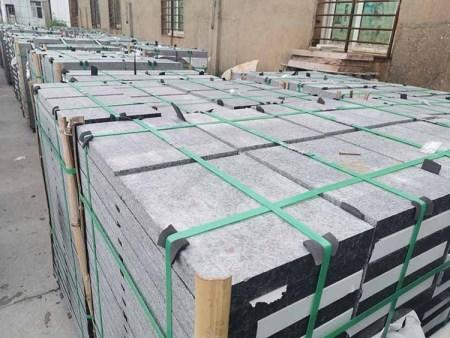 安哥拉黑石材代理商-安哥拉黑石材哪家有-安哥拉黑石材哪家好