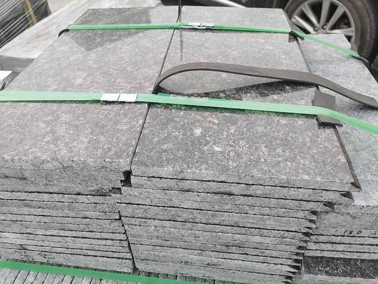 安哥拉黑石材价钱如何-安哥拉黑石材批发-安哥拉黑石材市场行情
