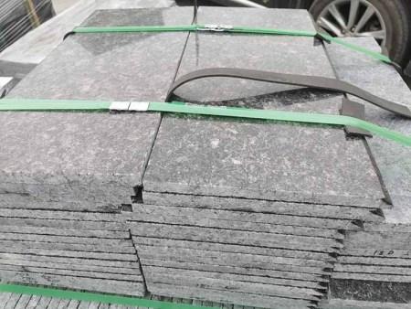 安哥拉黑石材低价批发-安哥拉黑石材图片-安哥拉黑石材哪里有