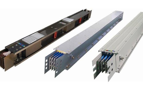 高压母线槽公司-菏泽高压母线槽-莱芜高压母线槽