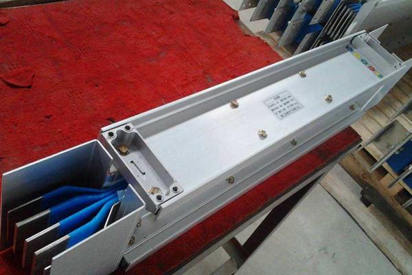 封闭式母线槽多少钱一吨_北京的封闭式母线槽厂家推荐