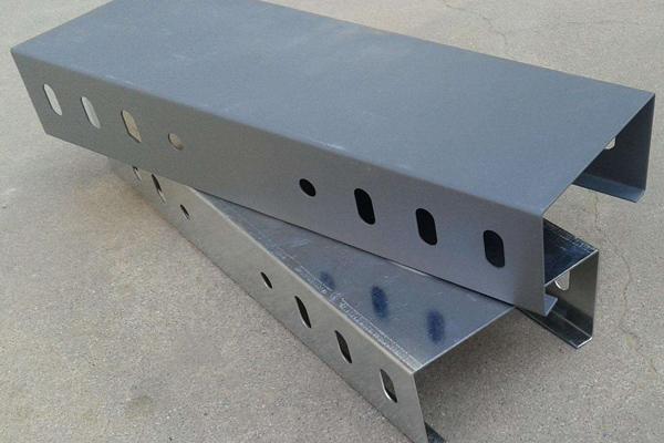 梯式电缆桥架电话-电缆桥架加工-电缆桥架报价