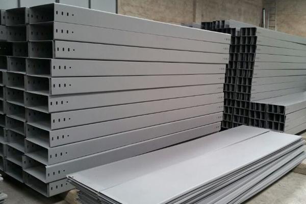 铝合金电缆桥架厂-大跨距电缆桥架加工-大跨距电缆桥架报价