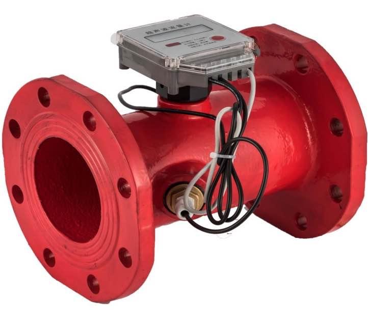泉州超声波流量计,福建超声波流量计,超声波流量计厂家