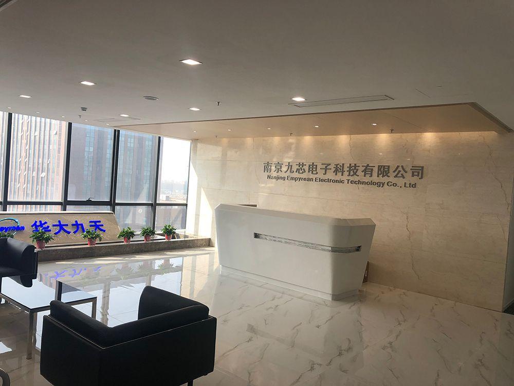 装修设计公司挂靠-提供口碑好的装修装饰工程资质