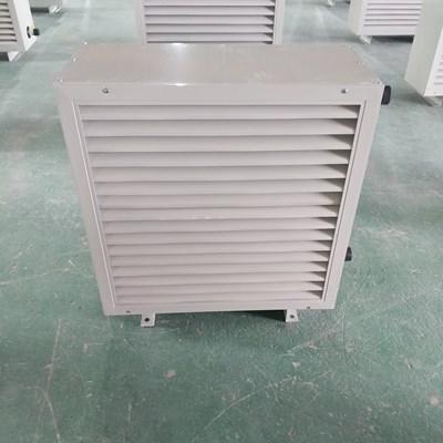 4GS暖风机-新疆R524蒸汽暖风机厂家