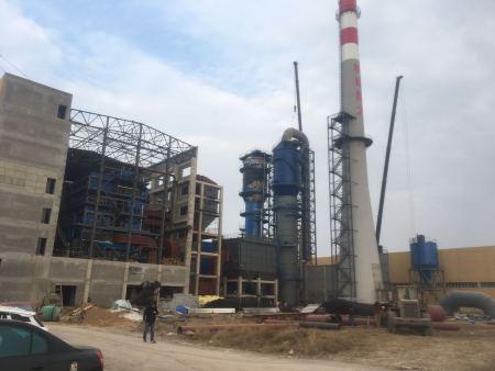 厂家制作湿式静电除尘-潍坊全套湿电设备价格-求购湿电设备报价