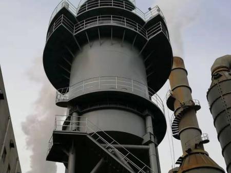 脱硫设备//脱硫设备厂家