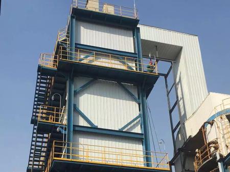 锅炉脱硫湿式静电除尘器生产厂家-哪里有锅炉脱硫湿式静电除尘器定做