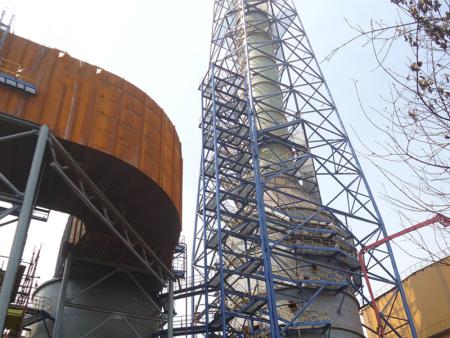 脱硫设备供应商-订制脱硫设备报价-订制脱硫设备工程