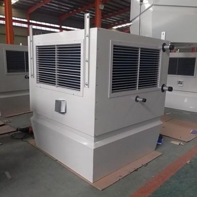 高大空间暖风机组厂家|吊顶暖风机组型号