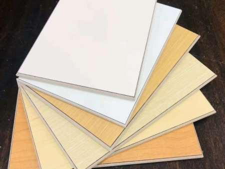 冰火板安徽生产厂家-安徽昊轩装饰材料物超所值的冰火板新品上市