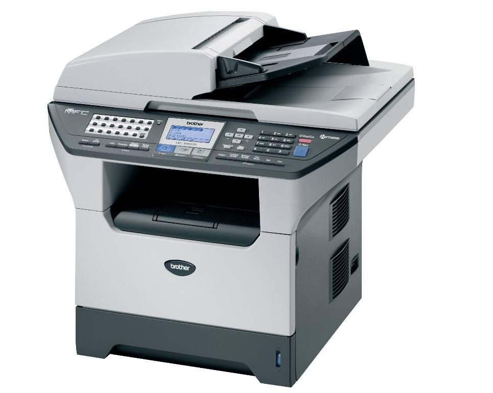 哪有打印机租赁,打印机租赁多少钱,打印机租赁服务
