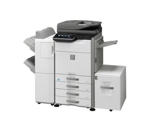 复印机可以租赁,复印机租赁哪里好,复印机打印机租赁