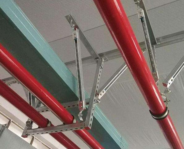 電纜支吊架廠家-哪里買泉州電纜支架實惠